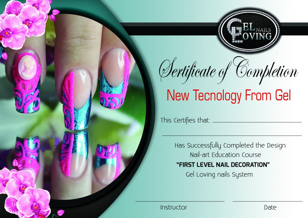 Inicio - Gel Loving nails productos profesionales para uñas